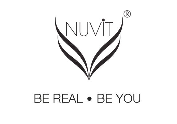 NUVIT Skincare(Review)